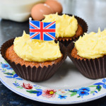 Top 10 uk food